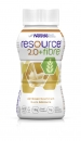 Resource 2.0 fibre Aprikose, 24 x 200 ml, Trinknahrung