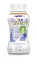 Resource 2.0 fibre neutral, 24 x 200 ml, Trinknahrung
