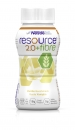 Resource 2.0 fibre Vanille, 24 x 200 ml, Trinknahrung